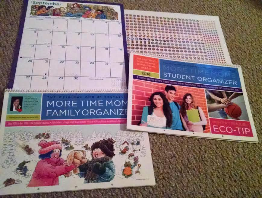 moms-calendar