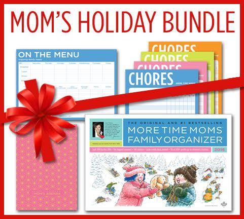 moms-holiday-bundle