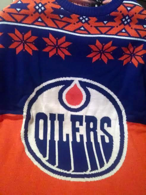 oilers-sweater