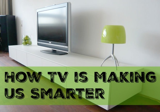 tv-is-making-us-smarter