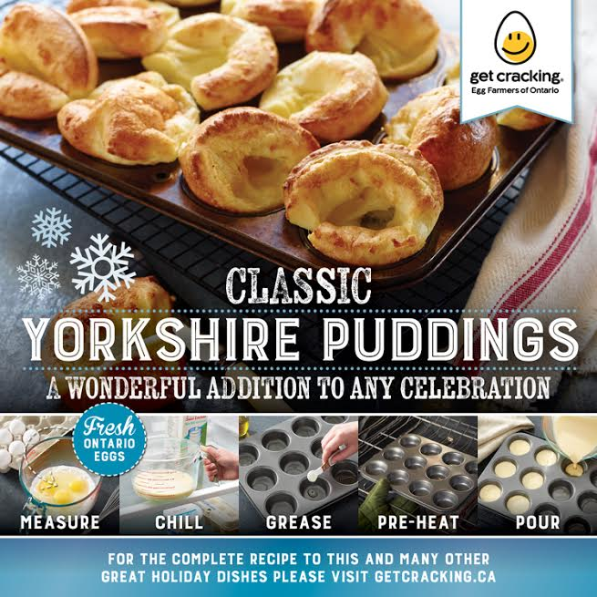 yorkshire-puddings-egg-farmers