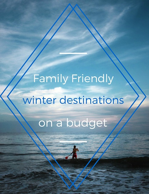 Family-Friendly-winter-destinations