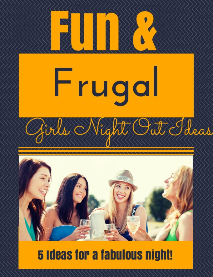 frugal-girls-night-out