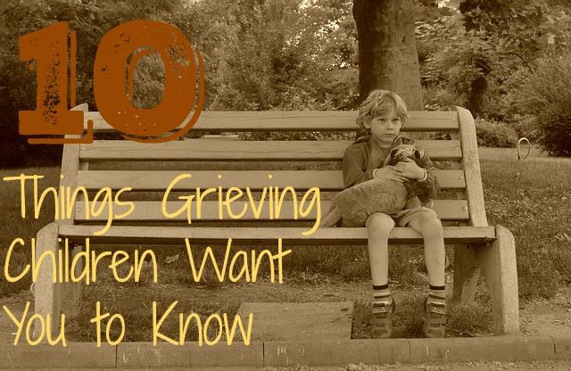 grieving-children
