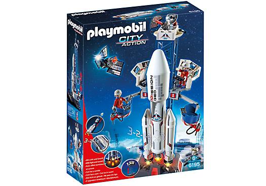 playmobil-city