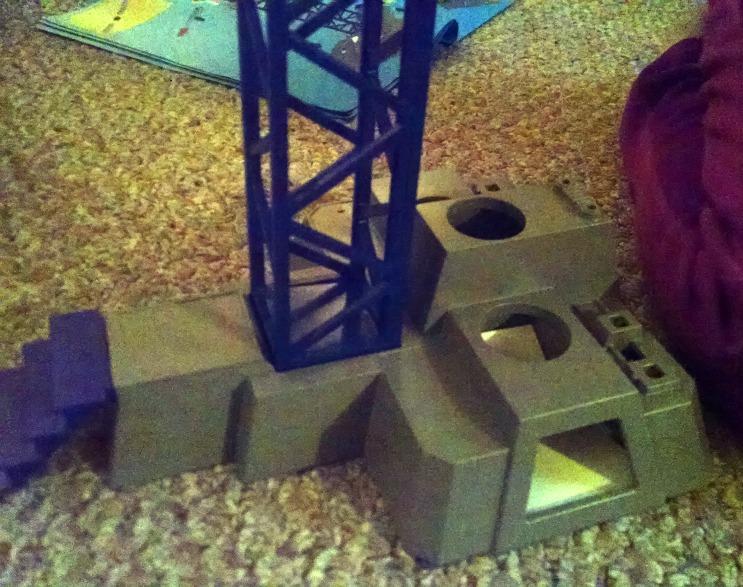 playmobil-set-up