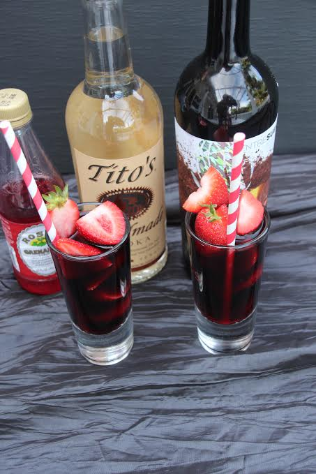 red-vodka-ingredients