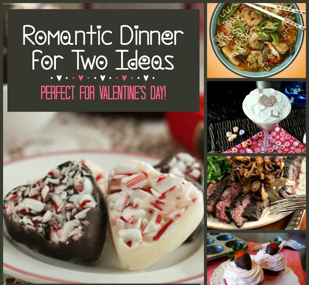 romantic-valentine-dinner-ideas