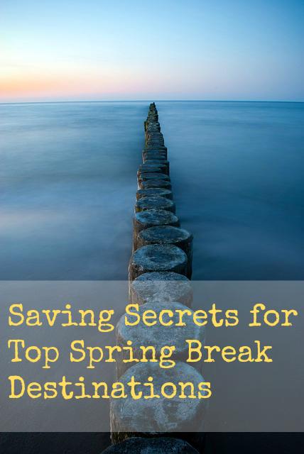 spring-break-savings