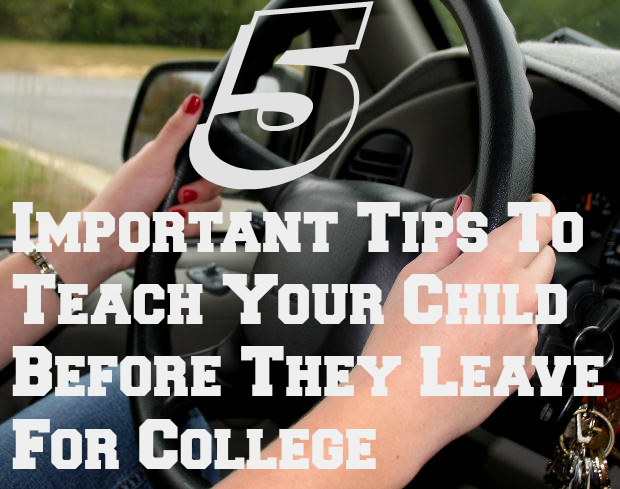 teen-driving-tips