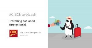 CIBC Cash