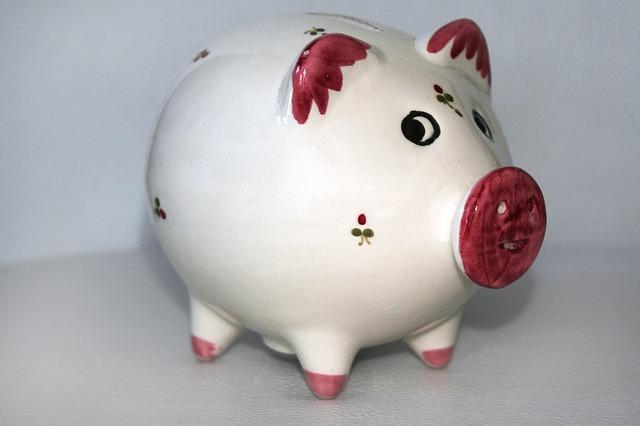 saving your tax return