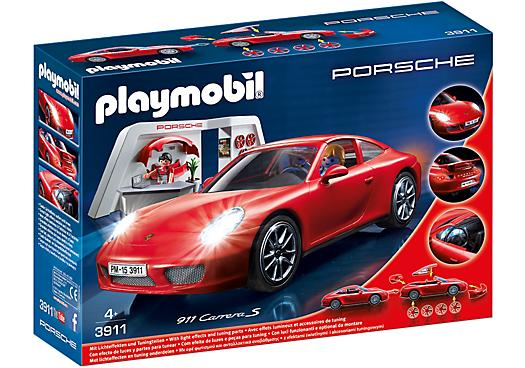 playmobil-porsche