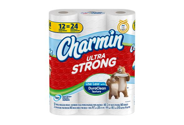 00037000865056-Charmin-Ultra-Strong-White-Toilet-Paper