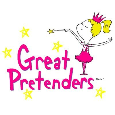 great-pretenders-logo
