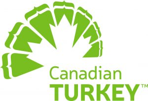 Canadian Turkey