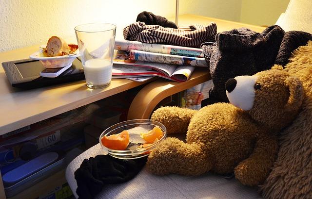 clutter-560701_640