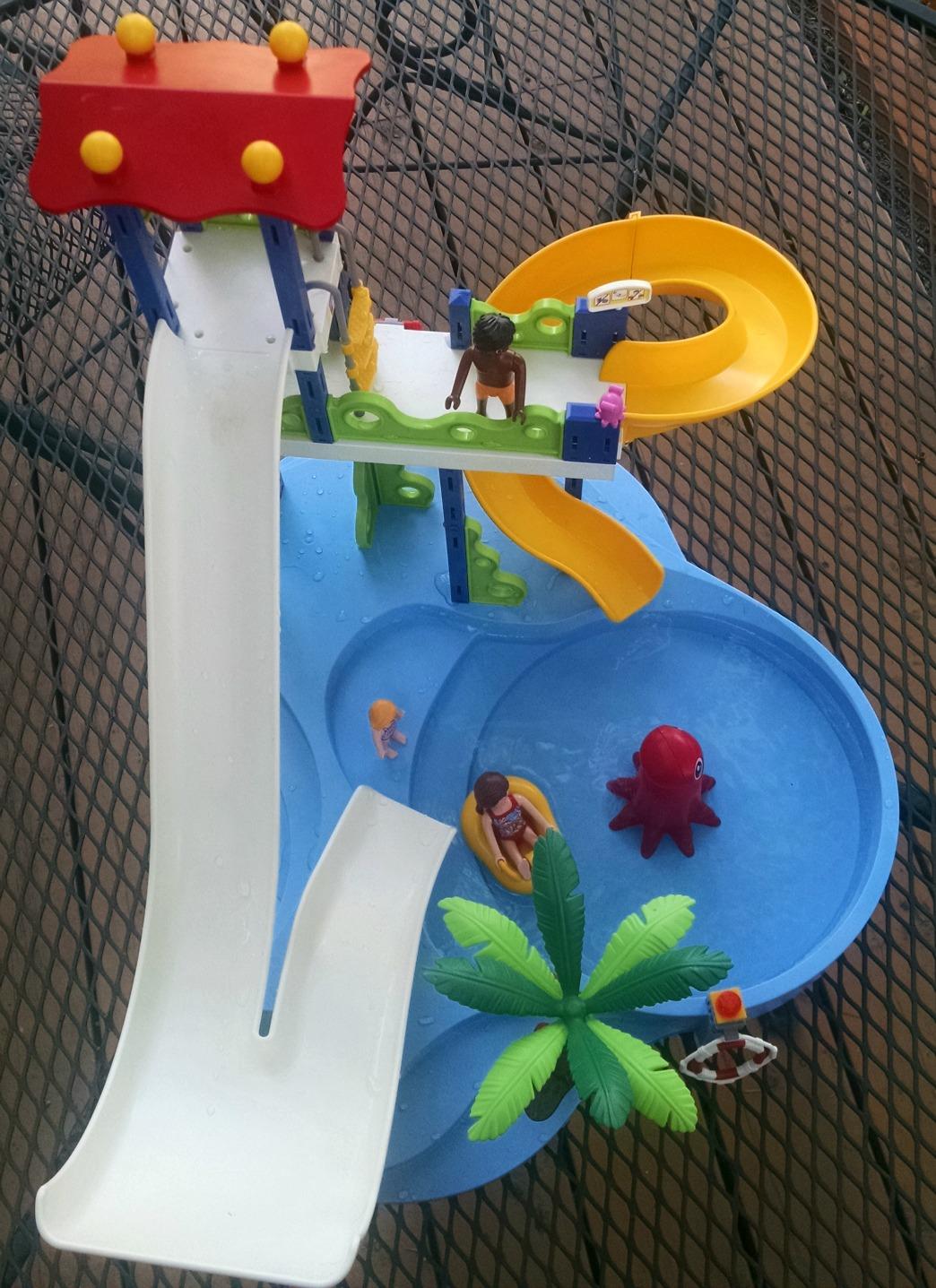 playmobil-slide