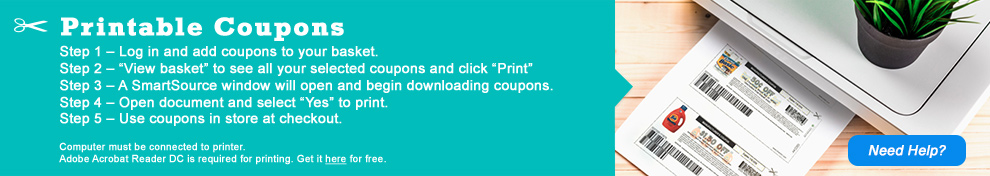 printable-coupons