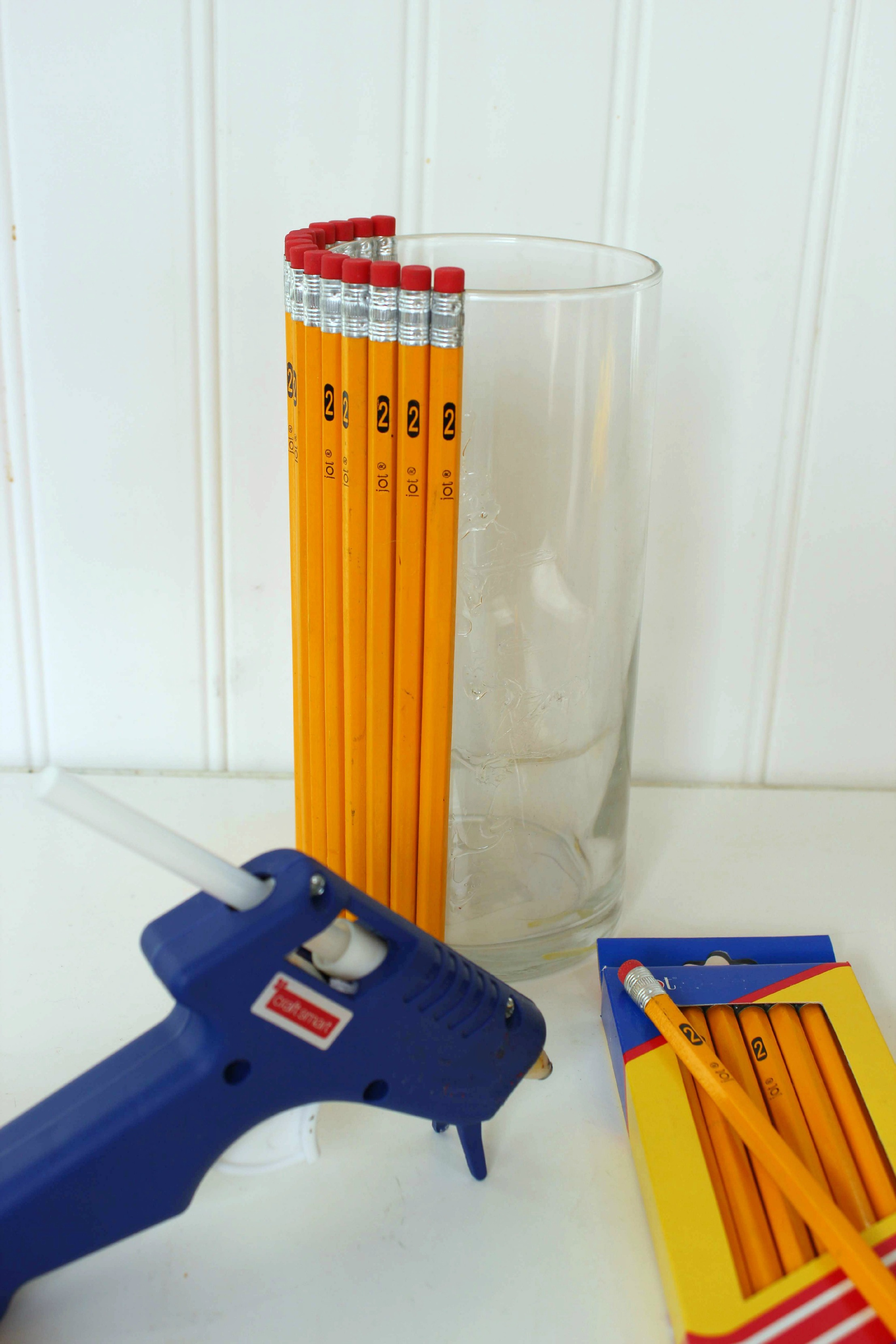 teacher-gift-how-to