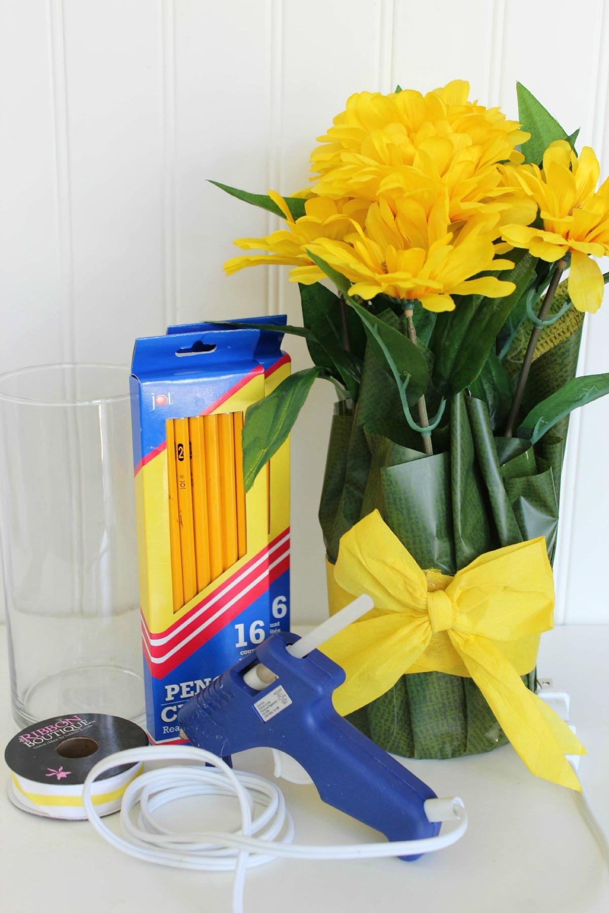 teacher-gift-supplies