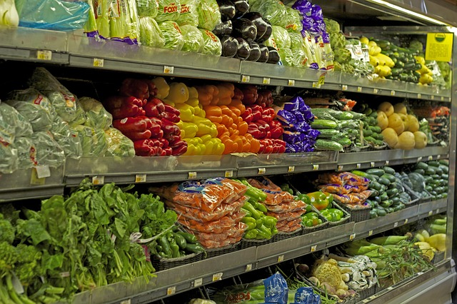 vegetables-449950_640