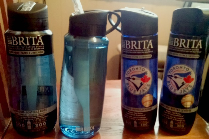 brita-water-bottle-group