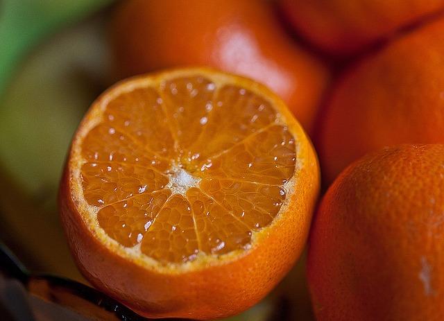 fruit-665621_640