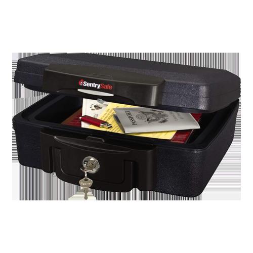 masterlock-safe