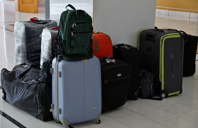 the-suitcase-811122_640