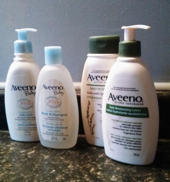 aveeno-wash