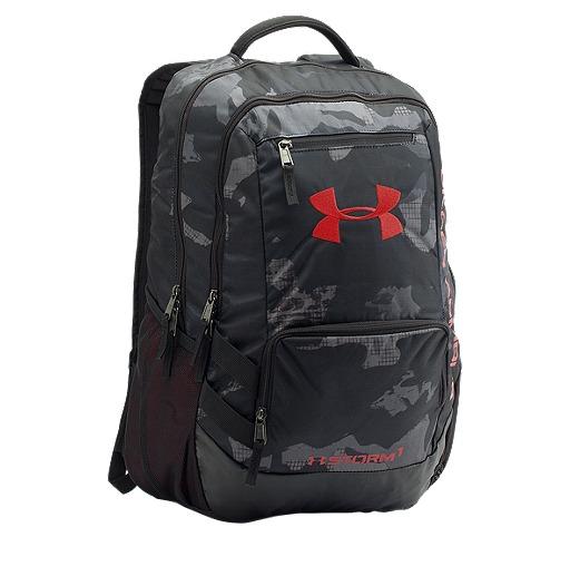 UA-back-pack