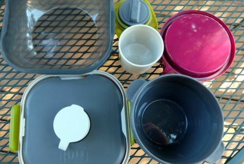 fuel-bowls