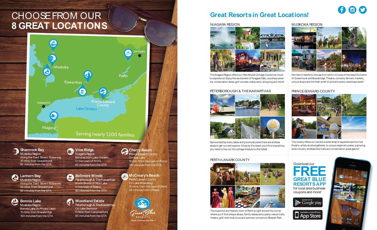 great-blue-resort