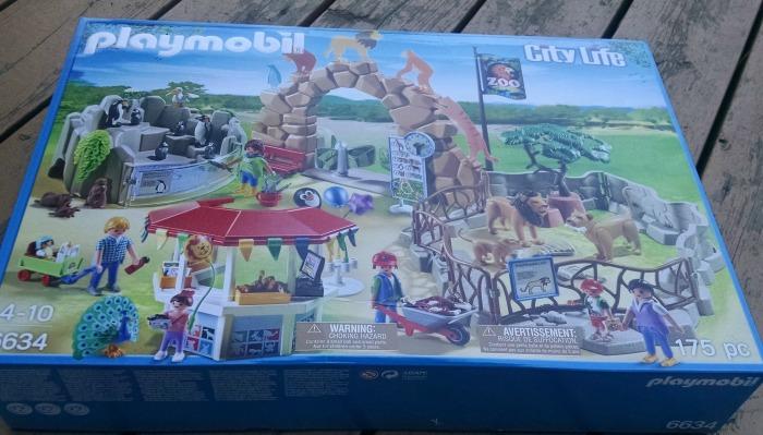playmobil-citylife