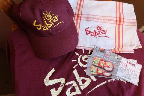 sabra-swag