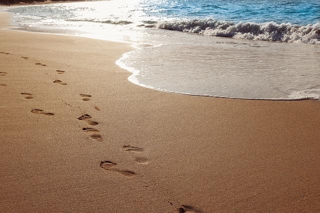 sand-937387_640