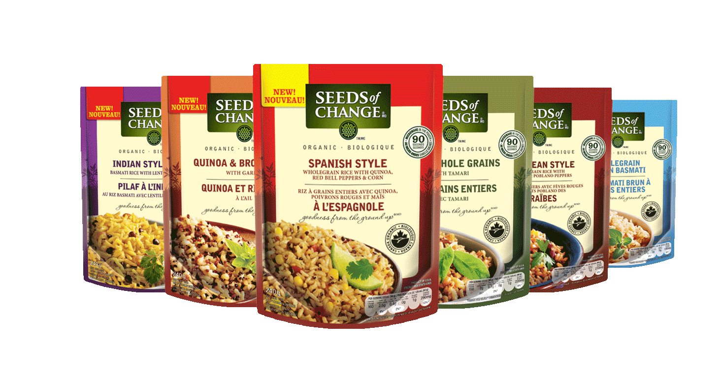 seeds-of-change-pouches