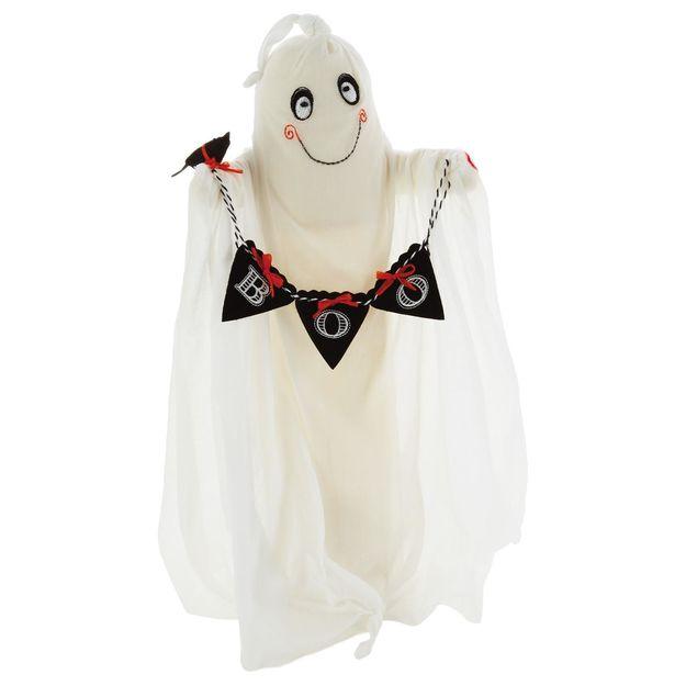 Spook-tastic Ghost