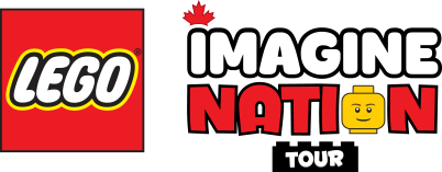 Imagine Nation