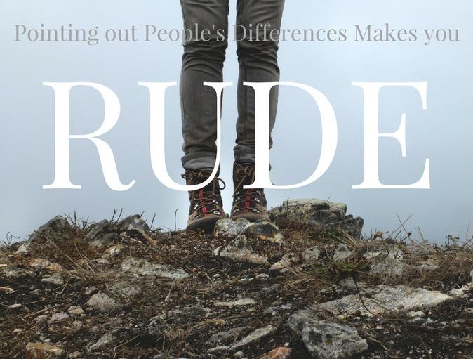 makes-you-rude