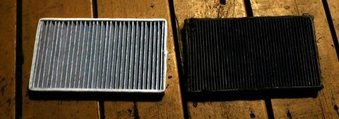 fram-cabin-filter-compare