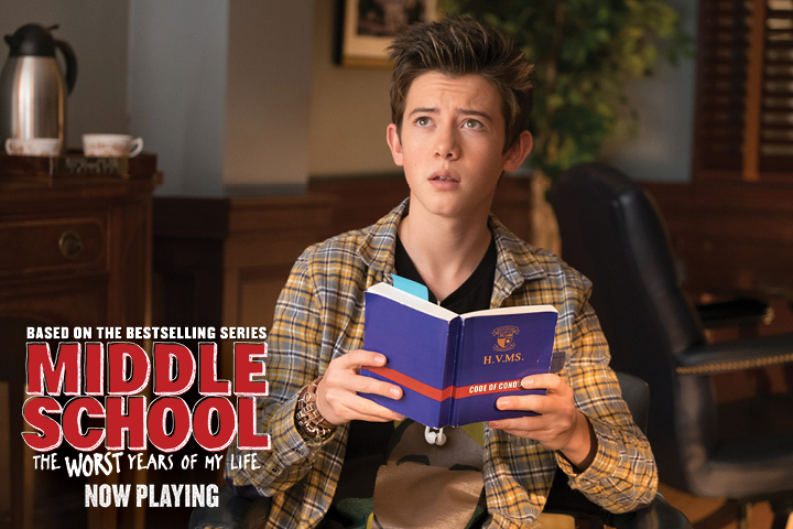 middleschool_stills_nowplaying4