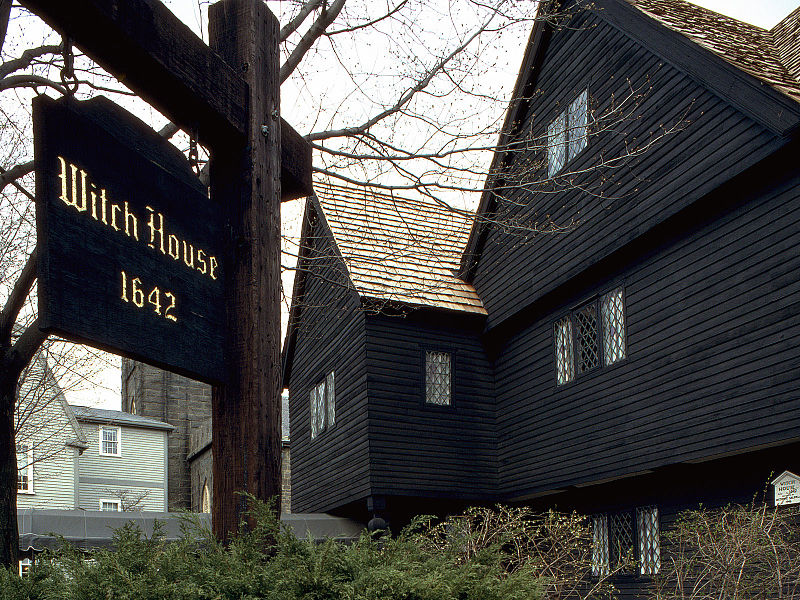salem_witch_house_ii