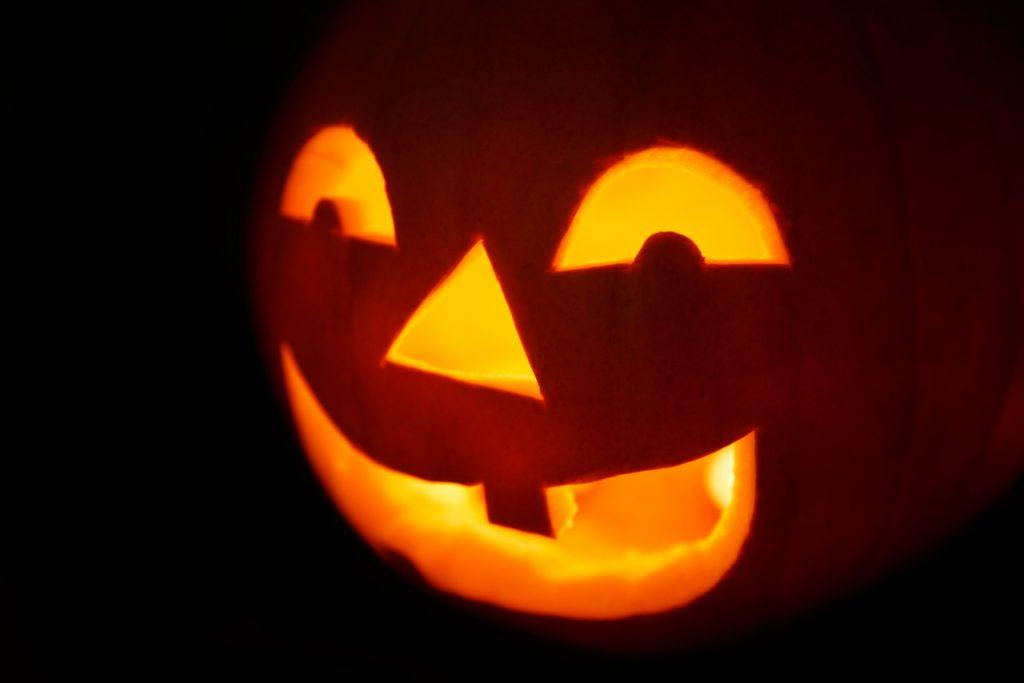 jack-o-lantern-face