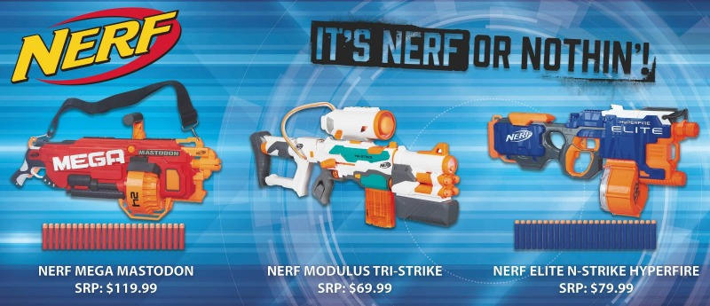 nerf-guns-trio