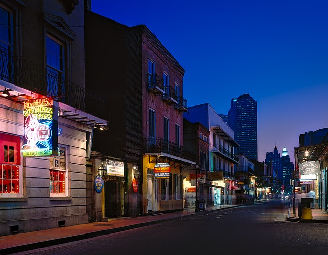 new-orleans-1629597_640