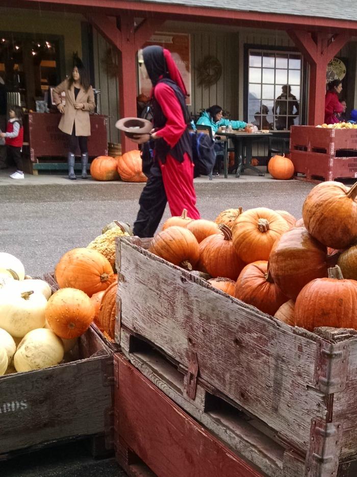 pumpkin-clown