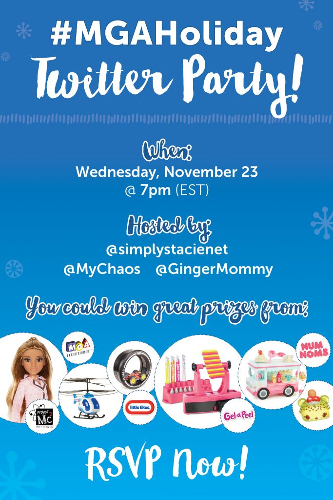 holiday-twitter-party-promo-img_v3