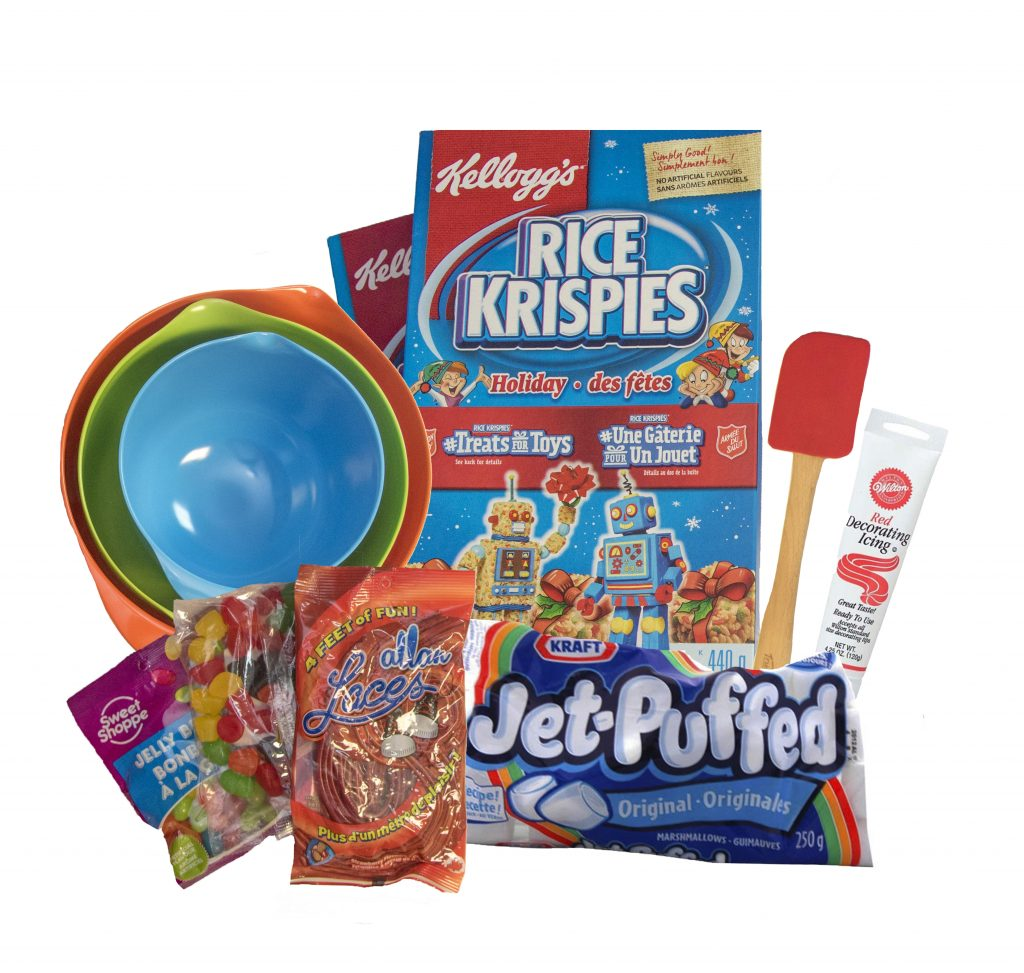 rice-krispies-treats-for-toys-prize-pack-photo